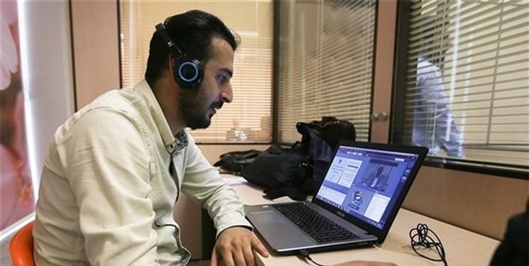 فارس من، تمامی امتحانات پیام نور به صورت 100 درصدی مجازی برگزار می شود، آزمون حضوری نداریم
