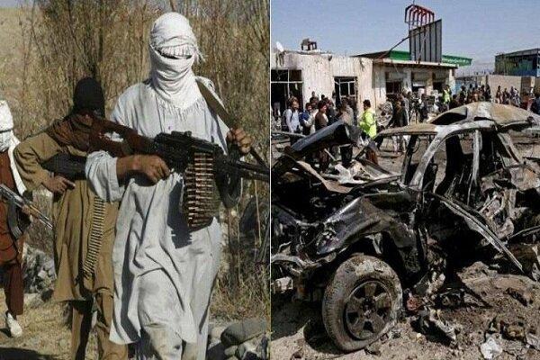 طالبان معاون فرماندهی پلیس ولایت کاپیسا در افغانستان را ترور کرد